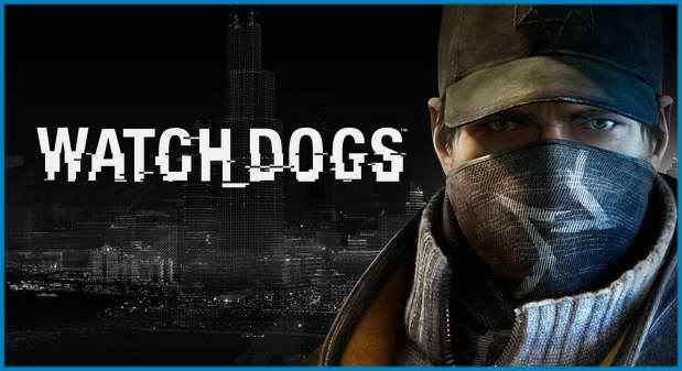 optimize Watch Dogs for PC